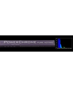 POWERCHROME T5 PURE ACTINIC