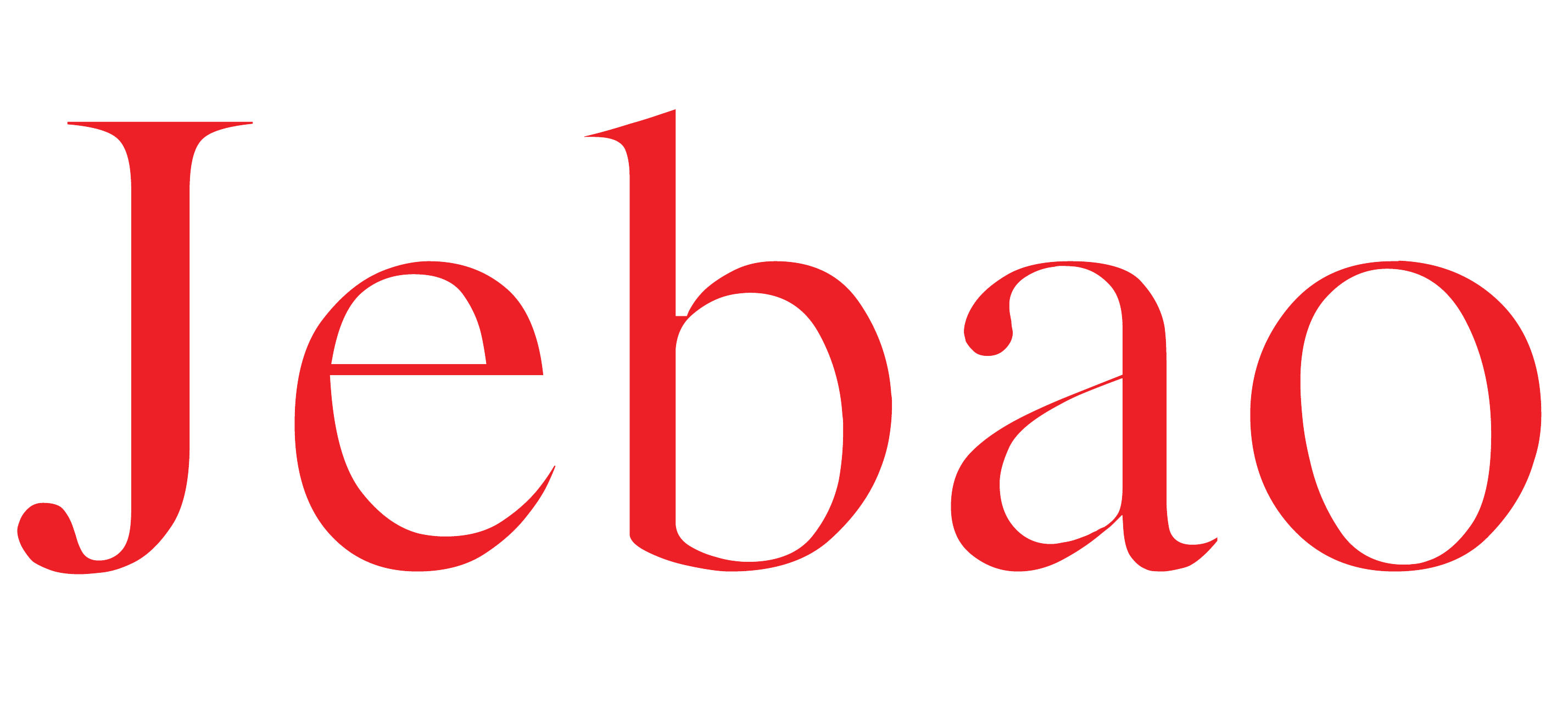 Jebao - Jecod
