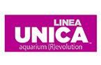 Linea Unica
