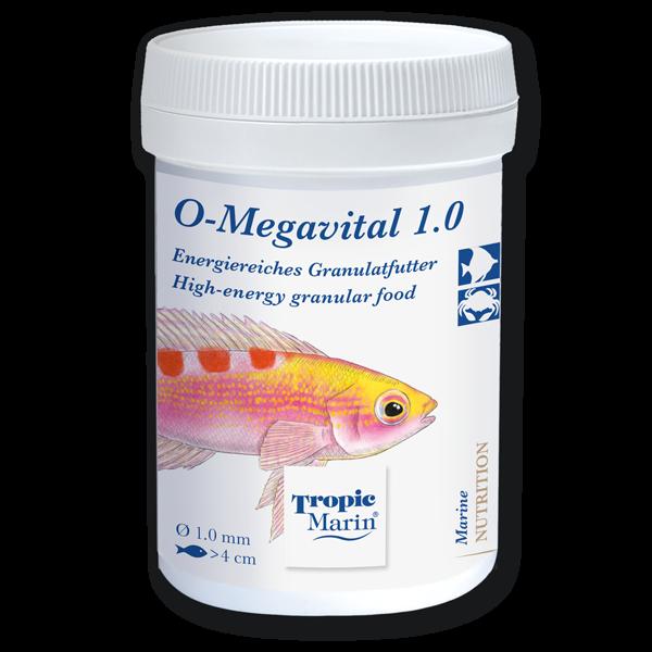 O-Megavital 1.0mm