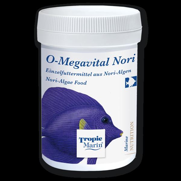 O-Megavital Nori