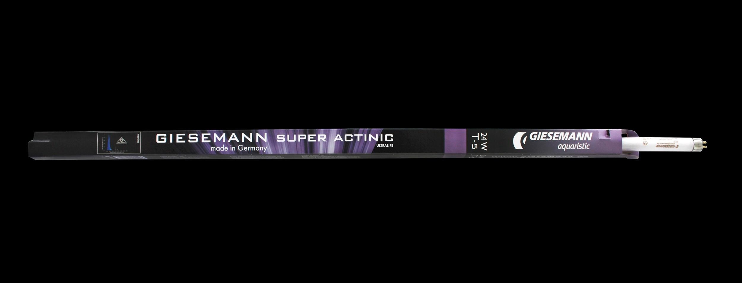 POWERCHROME T5 Super Actinic