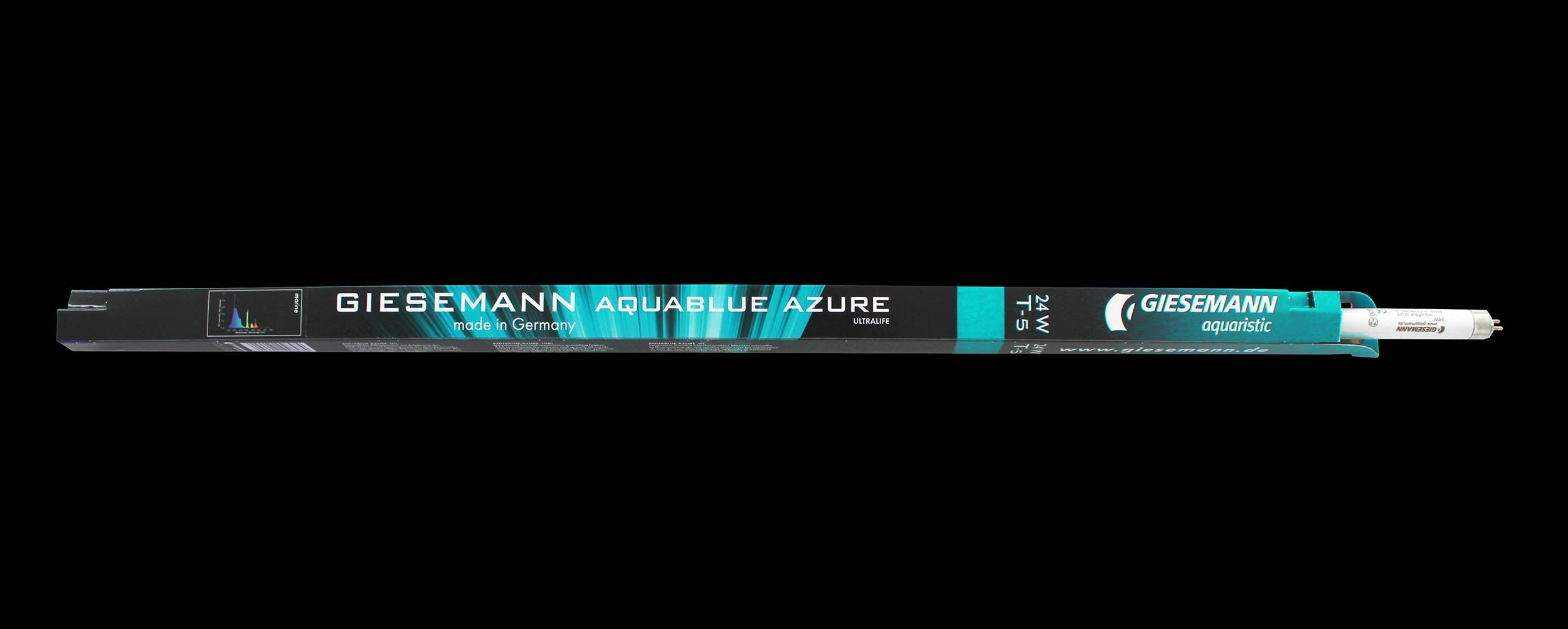 POWERCHROME T5 Aquablue Azure