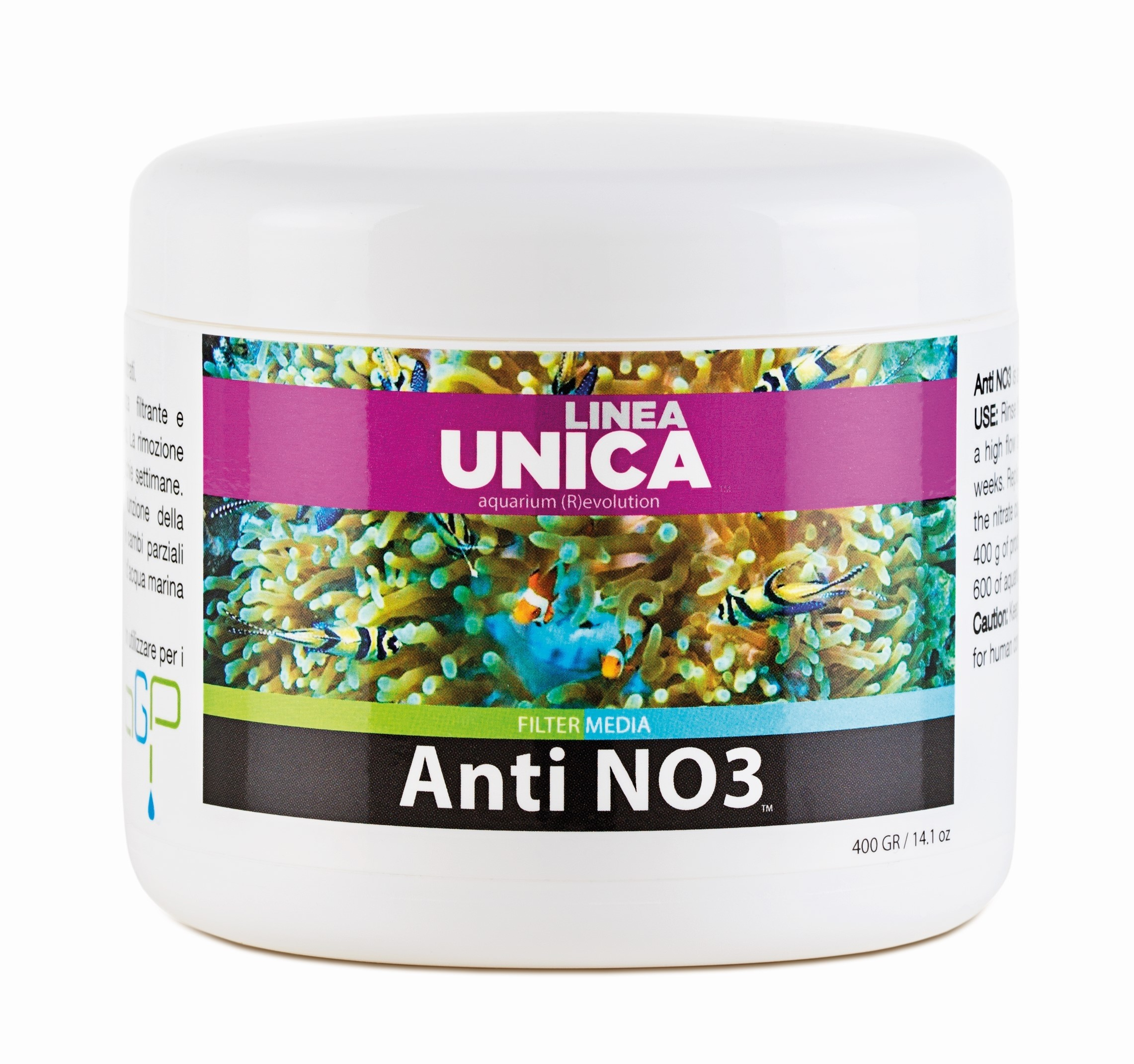 Anti NO3