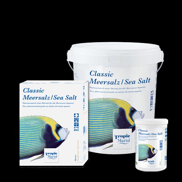 Sale Marino Classic