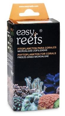 Easy Reefs Artemia 15gr