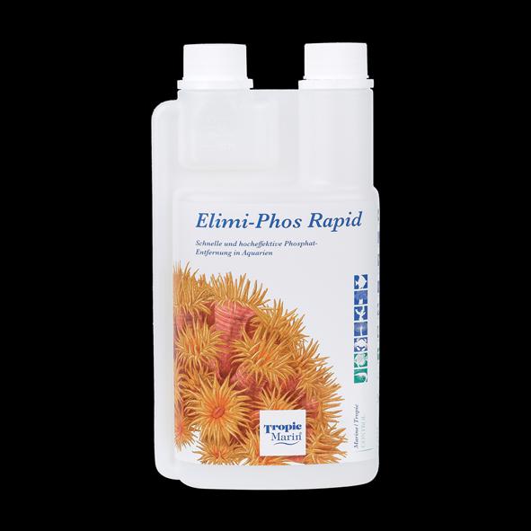 Elimi-Phos Rapid