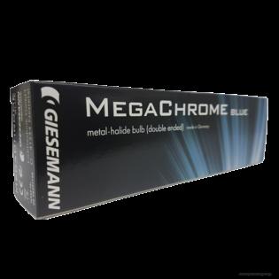MEGACHROME Blue TS