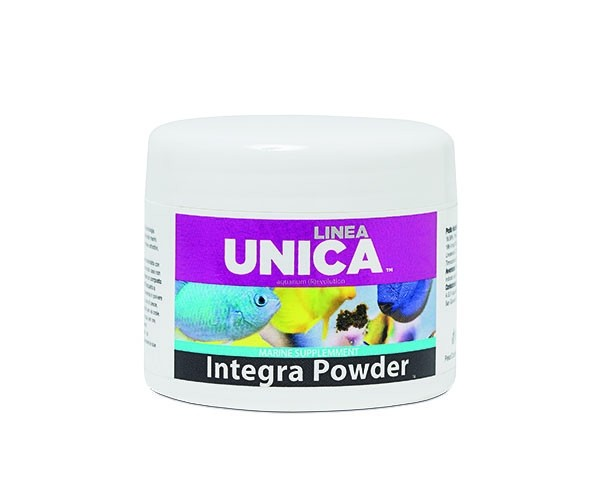 INTEGRA POWDER