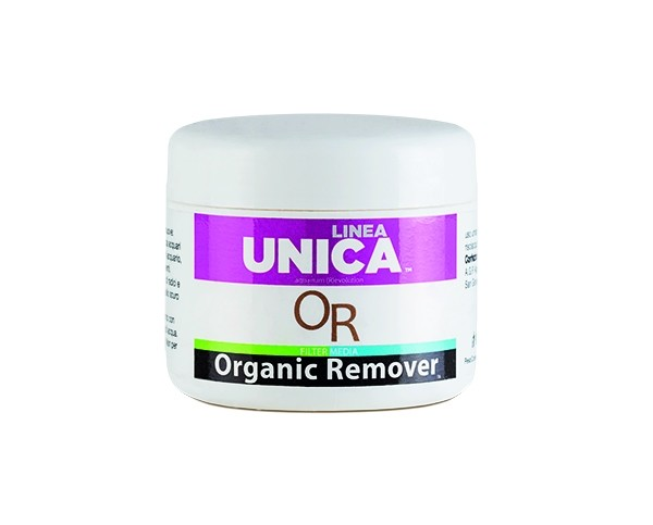 Organic Remover 100 gr