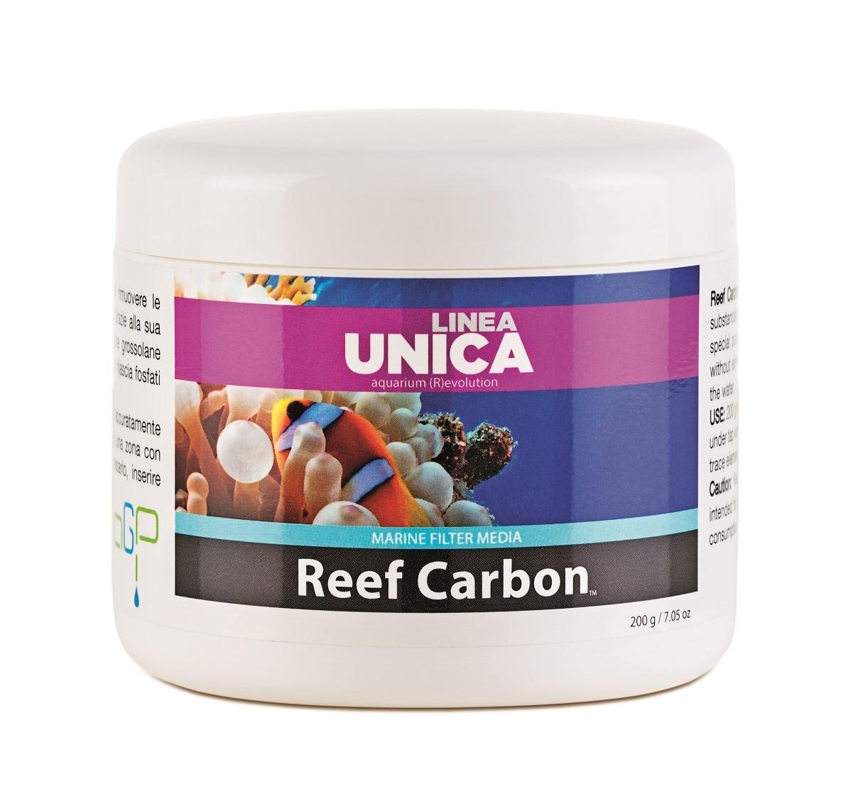 Reef Carbon Pro