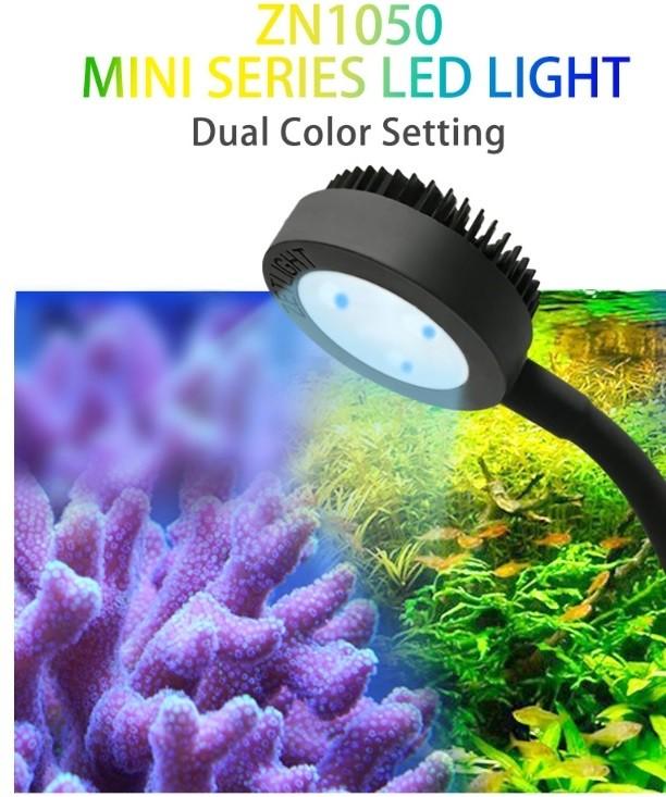 Mini series LED Light ZN1050