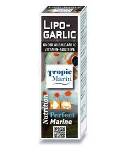 LIPO-GARLIC
