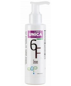 F6 - Iron Liquid