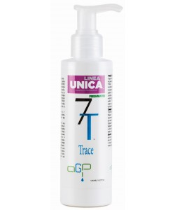 T7 - Trace Elements