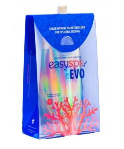 Easysps EVO