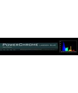 POWERCHROME T5 LAGOON BLUE