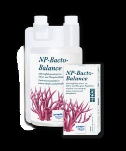 NP-Bacto Balance