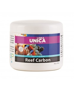 Reef Carbon