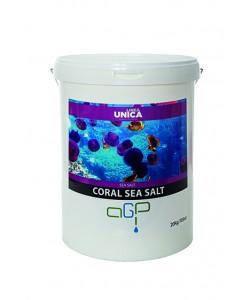 Coral Sea Salt