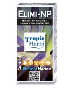 ELIMI-NP