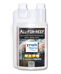 ALL-FOR-REEF