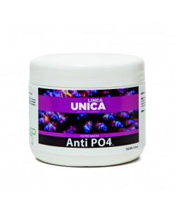 Anti PO4