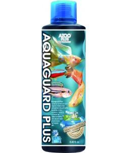Aquaguard Plus
