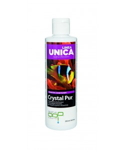 Crystal Pur