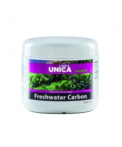 Freshwater Carbon PRO