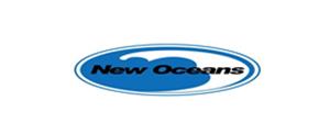 New Ocean - Nemo Aqua