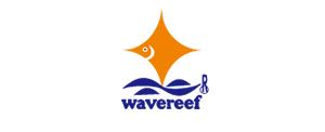 wavereef
