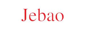 Jebao Jecod