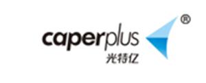 Caperplus